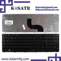 China SAMSUNG R530 KEYBOARD on sale