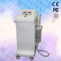 Buy cheap 2014 Liposuction Surgical System product