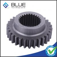 China steel casting transmission gears sale at competitive price on sale