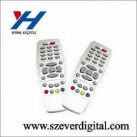 Buy cheap Digital Receiver OEM Receiver for Dreambox product