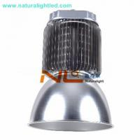 Buy cheap fins radiator high bay light 80w to 400w product