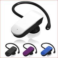 Buy cheap PS3 Rechargeable Cheapest Bluetooth Headsets Mono , 50 Hours Standby Time product