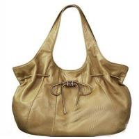 Buy cheap Girls style leather Handbags product