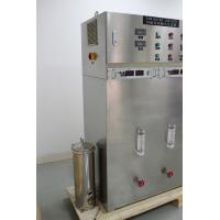 Buy cheap Eco-friendly Commercial Water Ionizer incoporating , 440V 50Hz product