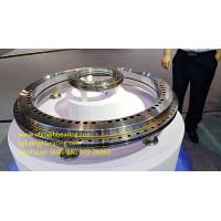 Buy cheap YRT460  china rotary table bearing suppliers, 460x600x70 mm, In stock used in Index table offer sample product