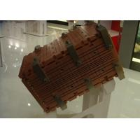 Buy cheap H - Beam Cold Rolled Steel Plate Square Stainless Steel Electical Conductivity product