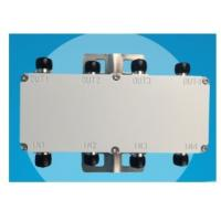 Buy cheap Outdoor 4x4 Hybrid Combiner IP67 Water Protection product