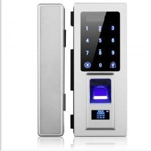 Buy cheap Intelligent RFID Card Hotel Door Lock (E3090) product