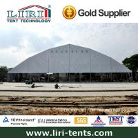 Buy cheap 60m Clear Span Exhibition Tent product