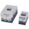 Buy cheap EM-GJ3 series soft starter from wholesalers