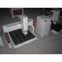 China cnc engraving machine for electronic circuits engraving on sale