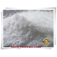 Buy cheap Nootropic Powder Pharmaceutical Intermediates Cdp Choline Citicoline CAS 987 78 0 For Antidepressant product