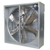 Buy cheap greenhouse negative pressure exhaust fan  product