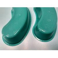 27g Surgical Green 700Ml Disposable Emesis Basin Medical Instruments