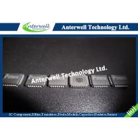 Buy cheap 22V10ACFN HIGH-PERFORMANCE IMPACT E PROGRAMMABLE ARRAY LOGIC CIRCUITS from Wholesalers