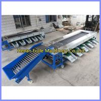 Buy cheap Mango sorting machine product