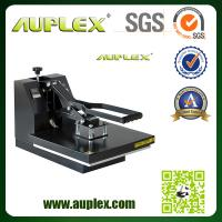 Buy cheap Cheap t-shirt manual heat press machine  from 12 years producing experience factory product