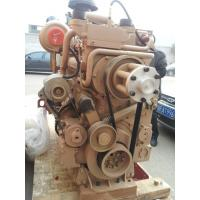 Buy cheap Cummins KTA19-P600 Diesel Engine For Agriculture Irrigation product