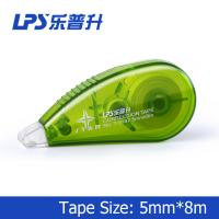 Buy cheap Green Correction Roller Tape , BIC Wite-out Brand ez Correct Correction Tape product