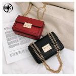 Buy cheap 2019 hot sell wallet handbag good price mature lady bag popular designer handbags unique product