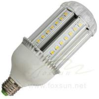 Buy cheap 20W 100LEDs 2200lm E27 / E14 / B22 LED SMD Light product