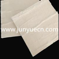 Buy cheap 6mm Silica Aerogel Thermal Insulation and Energy-Saving Blanket product