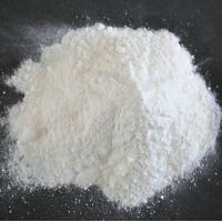 Buy cheap EP Standard Cortical Hormones , Synthetic Prednisolone Acetate CAS 52-21-1 product