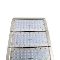 Buy cheap Conventional Solar LED 20w 30w 40w 60w Street Light,Modern road lighting and courtyard lighting product