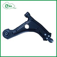 Buy cheap 96415063 96391850 96415064 96391851 SUSPENSION PARTS CONTROL ARM FOR DAEWOO product