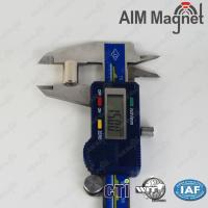 Buy cheap High Quality Sintered NdFeB/Neodymium Magnet product
