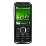 Buy cheap Digital mobile phone,mobile phone, product