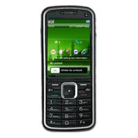 Buy cheap Digital mobile phone,mobile phone, from wholesalers