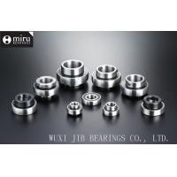 Buy cheap Waterproof Low Noise 100Cr6 Spherical Ball Bearings High Speed V1 V2 V3 V4 product