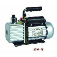 Buy cheap Two Stage Rotary Vacuum Pump (2TM-1E) product
