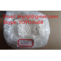 Buy cheap CAS 303-42-4 Oral Aromatizing Methenolone Enanthate / Primobolan Steroid Powder Raw Material product