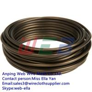 China Bonsai wire(copper wire) Manufacturer on sale