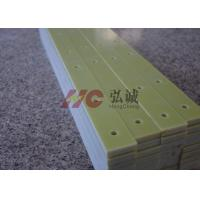 Buy cheap EPGC 202 IEC Standard Fr 4 Epoxy Sheet Switch Cubicle Special - Purpose product