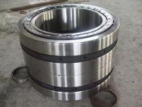 Buy cheap BT4B 328817 E1/C475 4-row tapered roller beairng, case hardening steel  rough mill  product