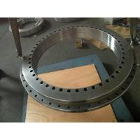 Buy cheap YRT650 rotary table bearing 650x870x122mm used for CNC swing table,directly sales for end user product