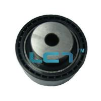 Buy cheap SUZUK TOYOT Belt Tensioner Pulley Durable , 1282367G01 SU00100089 product