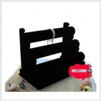Buy cheap Jewelry display holder product