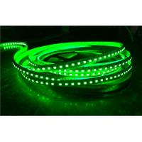 Buy cheap SMD 3535 dmx flexible led strip lights 12v for garden house club decoration product