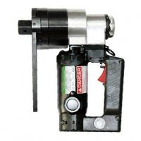 Buy cheap Electric Torque Wrench product