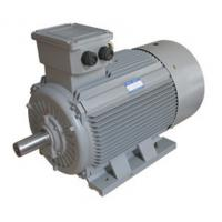 Y2 cast iron three phase ac induction electric motor for 3 phase ac induction motor for sale