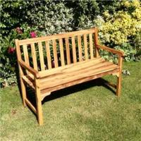 Buy cheap fire pit,bbq from Wholesalers