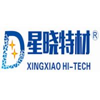 China Wuxi Xingxiao Hi-tech Material Co., Ltd logo