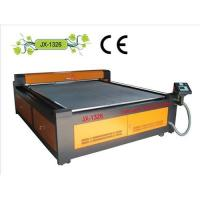 Buy cheap cloth laser cutting machine 1326 product