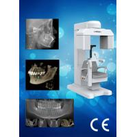 Reliable analysis systems Dental CBCT imaging with ISO certificated