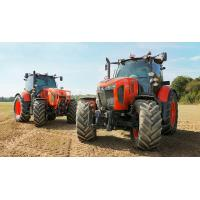 Buy cheap High Efficiency Fiberglass Tractor Canopy Frp Dash Board Standard Size ISO9001 product