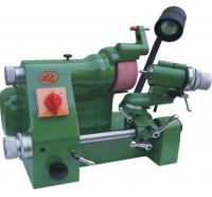 Buy cheap cutter grinder U2 product